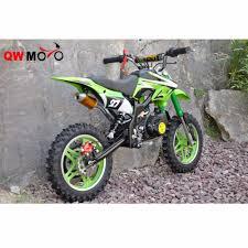 mini motocross racing petrol mini bike petrol mini bike suppliers and manufacturers at