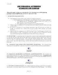 alluring paralegal resume samples entry level on senior paralegal