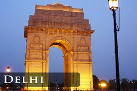 Seeking In Jaipur Jaipur To Delhi Cab Jaipur Delhi Cab Service Rajwada Cabs