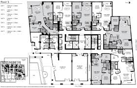 how to design a floor plan untitled document