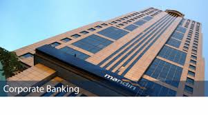 Bank Mandiri Bank Mandiri Acquisitions In Philippines Myanmar