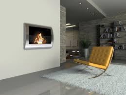 90298 anywhere fireplaces chelsea wall mount fireplace with