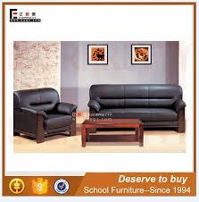 Sofa Bed Big Lots by Big Lots Living Room Furniture Big Lots Living Room Furniture