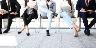Executive Recruiters Job Description Executive Search U0026 Professional Staffing The Griffin Groupe