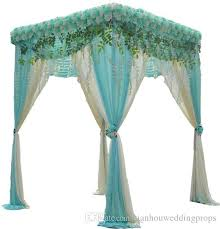 pipe and drape backdrop adjustable wedding pipe and drape backdrop background for wedding
