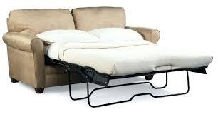 Wayfair Sleeper Sofa Is Wayfair Furniture Any Medium Size Of Modern Sleeper Sofa