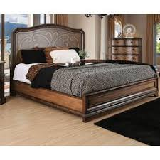 Headboard For King Size Bed Solid Wood King Headboard