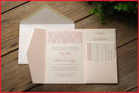 how to make your own wedding invitations unique make your own wedding invitations kits pics of wedding