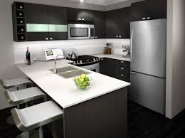 cabinet grey kitchen ideas awesome grey kitchen cabinets design