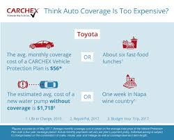 toyota dealer prices toyota extended warranty cost