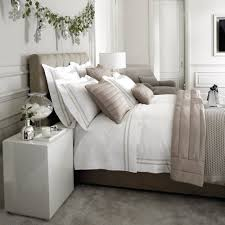 charlton bed linen collection natural the white company