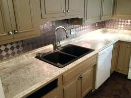 Cost To Replace Kitchen Faucet Replacing A Kitchen Sink Attractive Changing Kitchen Faucet