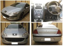 peugeot 405 wagon pugeout cars for sale in kenya on patauza