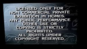 Watch The Man Who Shot Liberty Valance Opening To The Man Who Shot Liberty Valance 1990 Vhs Youtube
