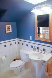 Bathroom Sink And Vanity by Bathroom Interesting Bathroom Design With Cozy Kohler Pedestal