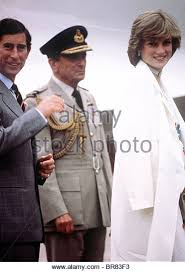 Princess Diana Prince Charles Prince Charles Lady Diana Spencer Stock Photos U0026 Prince Charles