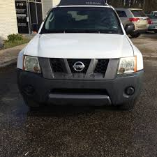 white nissan xterra for sale used cars on buysellsearch