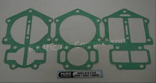 speedaire model 1wd21 rv15a valve gasket set air compressor