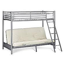 Tesco Bed Frames Beds Bed Frames Divans Sofa Beds Tesco