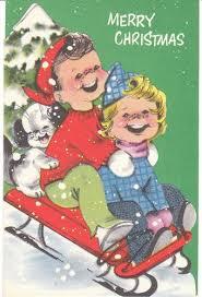 106 best vintage cards images on vintage