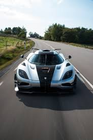 koenigsegg saab christian von koenigsegg exclusive video interview evo