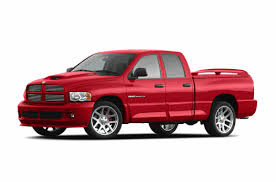 2008 dodge ram 1500 reviews 2006 dodge ram 1500 consumer reviews cars com