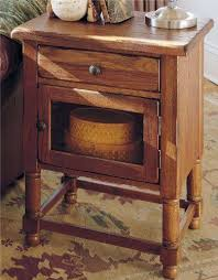broyhill attic retreat end table 14 best broyhill images on pinterest attic broyhill furniture and