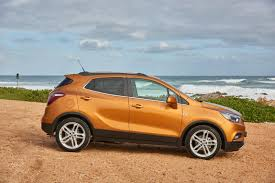 opel mokka 2017 opel mokka x in sa u2013 specs u0026 pricing cars co za