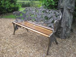Bench Online Sale 149 Best Garden Bench Images On Pinterest Garden Benches Garden