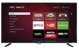 amazon black friday movie deals 2016 amazon black friday deal 32 inch 720p roku smart led tv 2015
