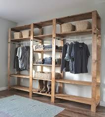 diy closet systems diy closet systems plans brandnewmomblog com