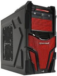 desktop computers best deals black friday want a new computer looking for your new pc here you will find