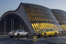 volkswagen arteon 2017 black first vw arteon reviews raise questions about price and suspension