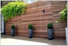 Inexpensive Backyard Privacy Ideas Winsome Design Patio Privacy Screen Ideas Backyard Inexpensive