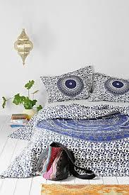 Medallion Bedding 225 Best Pillows U0026 Bedding Images On Pinterest Bedroom Ideas