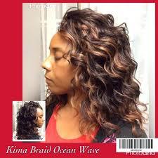 black hairstyles ocean waves unique ocean body wave hairstyles black ocean wave hairstyles
