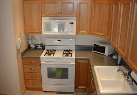 eye catching size of knobs for kitchen cabinets tags knobs for