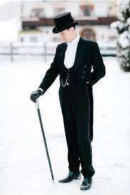 wedding grooms attire 26 winter wedding groom s attire ideas deer pearl flowers