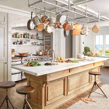 i love this island cook inn pinterest kitchens house and