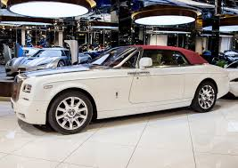 9 rolls royce phantom drophead coupe for sale on jamesedition