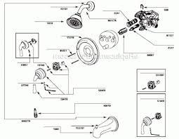 Parts For Moen Kitchen Faucet by Kitchen Faucet Spark Kitchen Faucet Parts Delta Victorian