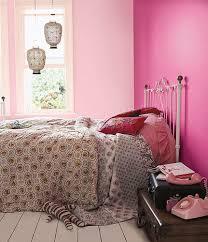 Pink Bedroom Paint Ideas - modern home december 2016