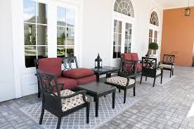 scottsdale outdoor furniture u2013 what u0027s in outdoor patio tables