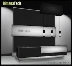 Office Furniture Reception Desk Counter by Reception Desk Reception Pinterest Reception Desks Desks