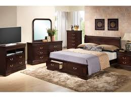 king size bed amazing bedroom with awesome bed king size bed