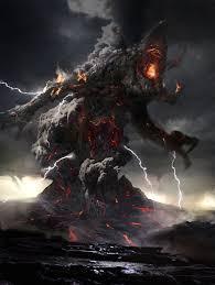 https www pinterest com spockj22 living storm bestiary
