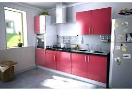 cuisine et vins de abonnement cuisine acquipace pour petit espace cuisine equipee pour petit
