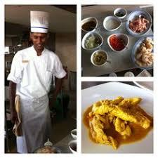 cours de cuisine 974 balade à port louis ile maurice mauritius cuisine and food