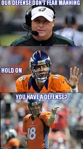Broncos Defense Meme - eagles defense sports funnies pinterest nfl jokes and sports