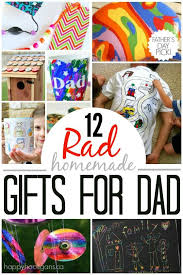 s day gifts for kids s day gifts that kids can make happy hooligans